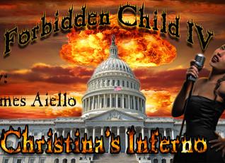 Forbidden Child 4 Preview