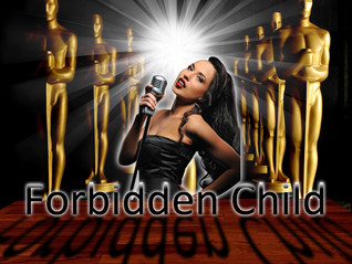 Forbidden Child