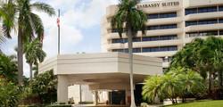 embassy suites Boca.jpg