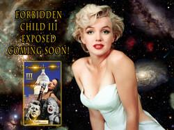 coming soon marilyn ad