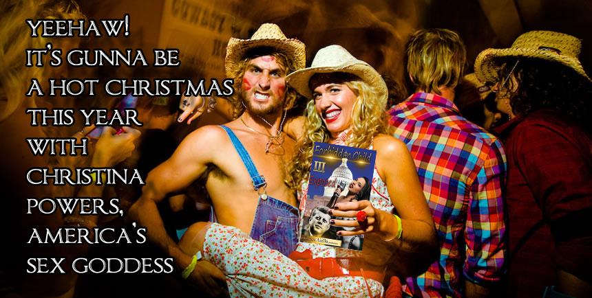 hillbilly-christmas ad