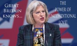 Theresa-May ad