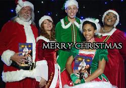 Redneck_Christmas_Show_ad