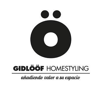 GIDLOOF_homestyling_cast.jpg