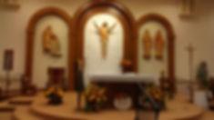 Thanksgiving Altar Picture .jpg