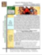 Bulletin Cover.JPG