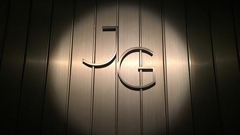 @Jean Georges