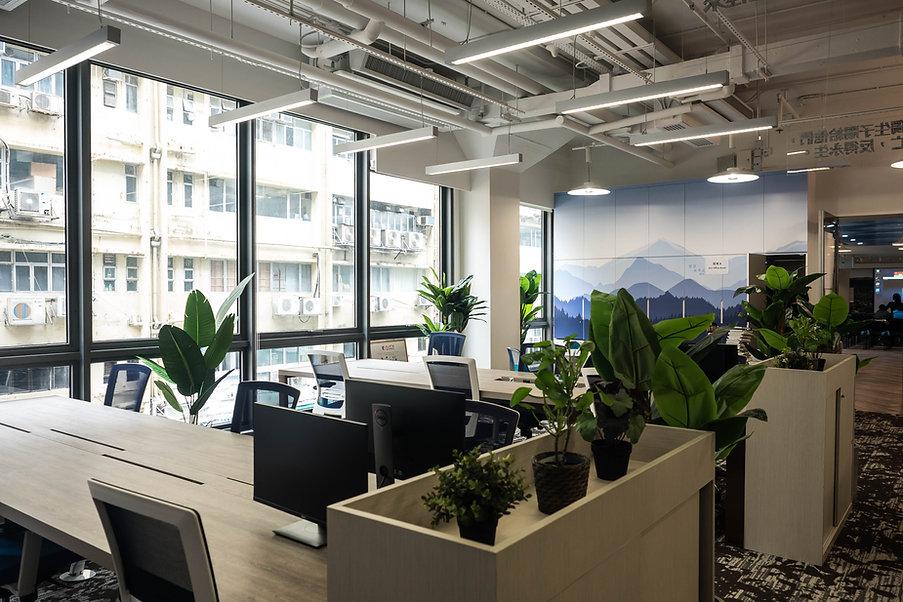NWC - KOHO Office - 31.jpg