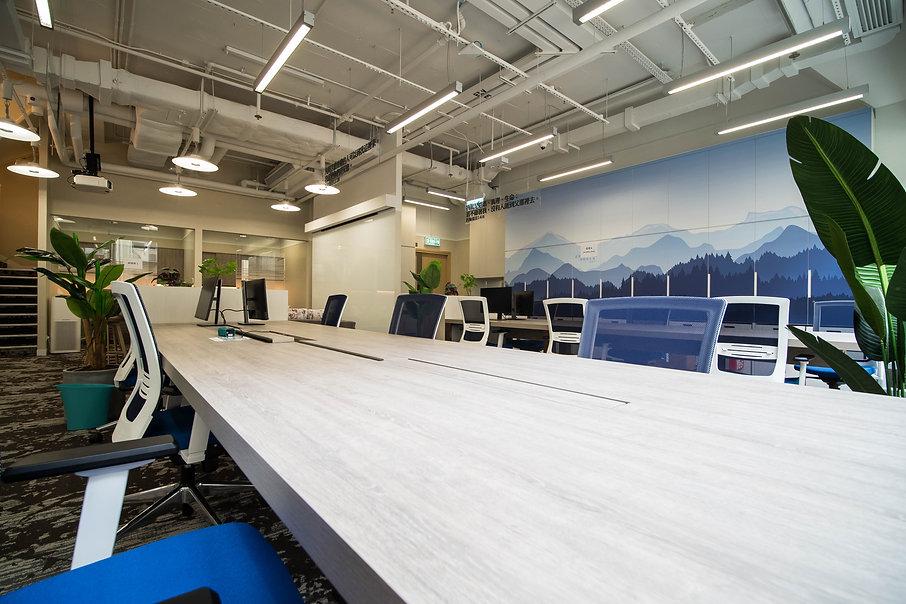 NWC - KOHO Office - 29.jpg