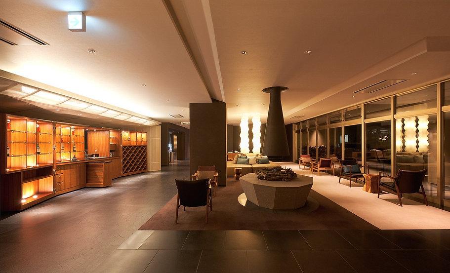 shiki-foyer-large (1).jpg