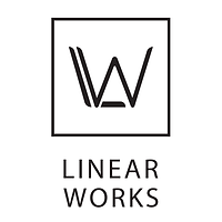 linear works.png