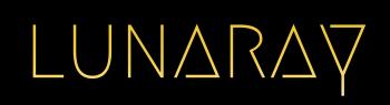 Lunaray - Logo - Web.png