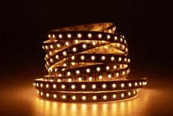 Single CCT Light Strip