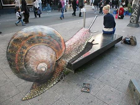 snail-i-a317ed402a48a8fa4d1928939ea77ec9