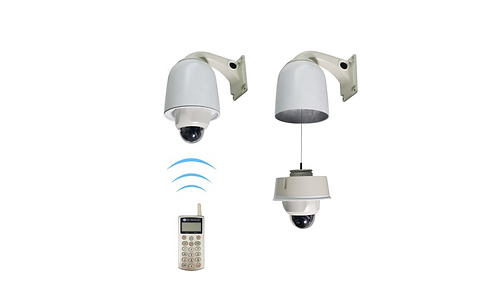 CCTV - Main.png