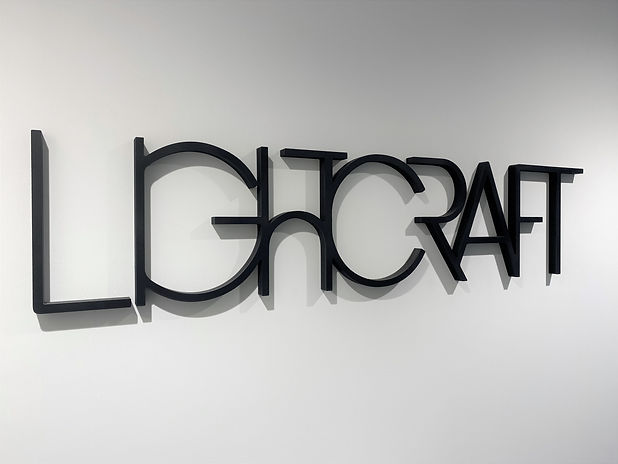Lightcraft.jpg