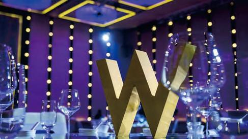 @W Hotel