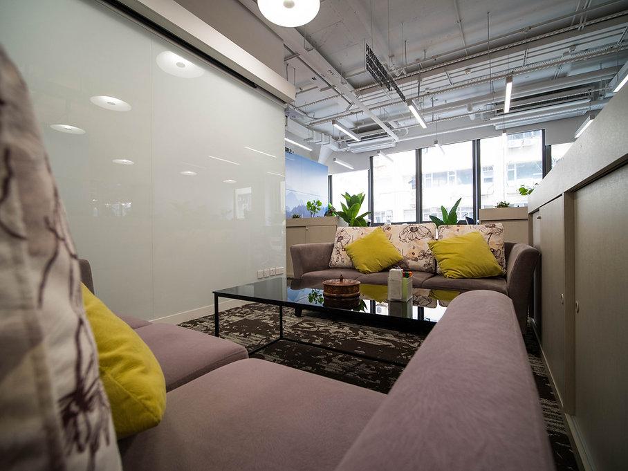 NWC - KOHO Office - 32.jpg