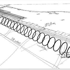 cod-16-rings-sketchpng
