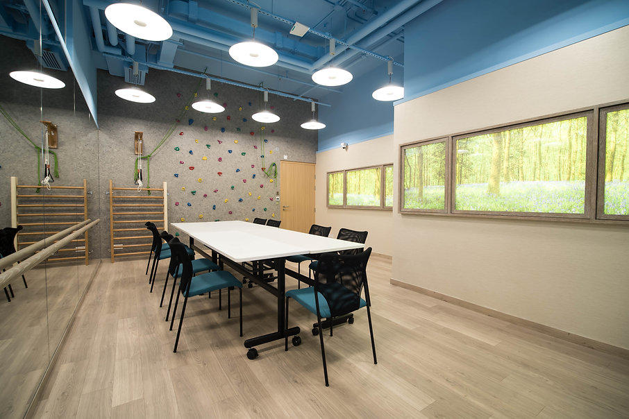 NWC - KOHO Office - 24.jpg
