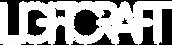 lightcraft New Logo bold 690 x 180 - whi