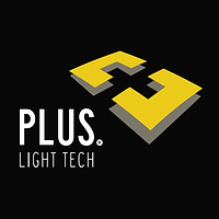 Plus Light Tech.png