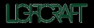lightcraft_New_Logo_bold_-_green_3 remov
