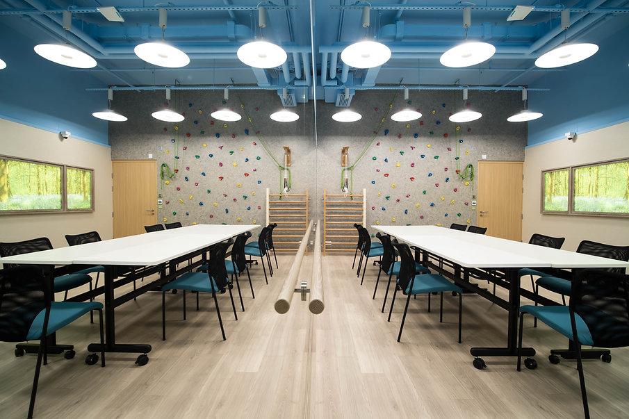 NWC - KOHO Office - 25.jpg