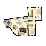 Appartement 03.jpg