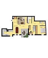 Appartement 05.jpg