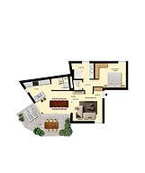 Appartement 09.jpg
