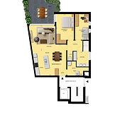 Appartement 01.jpg