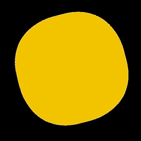 logo gele vlek png.png