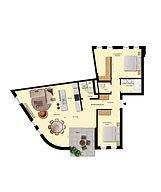 Appartement 06.jpg