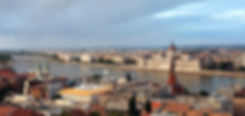 недвижимость в Венгрии, недвижимость в Будапеште, ВНЖ в Вегрии, преводчик в Венгрии, квартира в Будапеште, переводчик в Будапеште, недвижимость Будапешт, квартира Будапешт