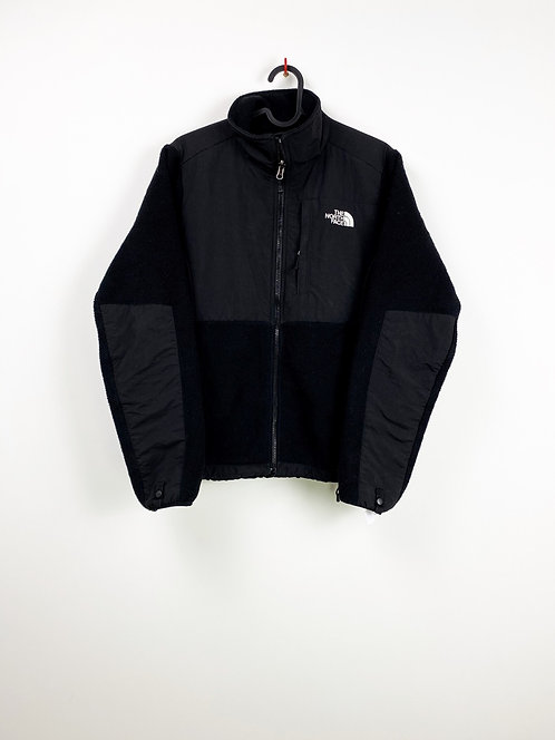 (S) THE NORTH FACE Fleece Jacket
