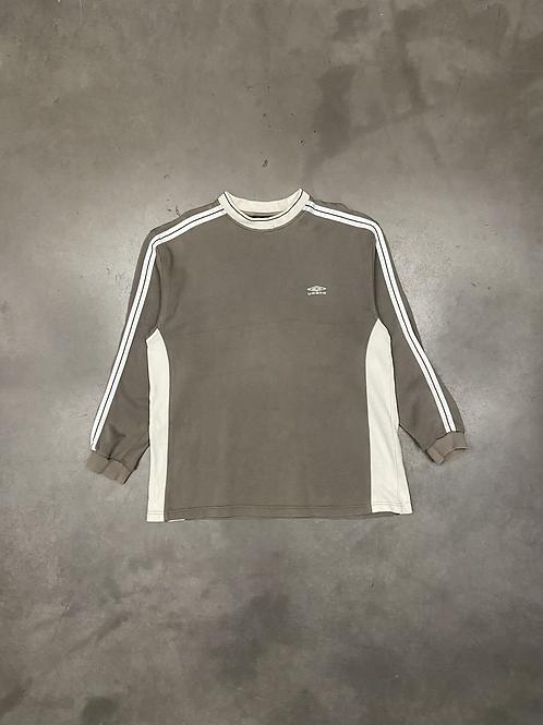 (XL) Sweat UMBRO 90s