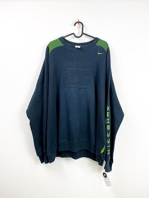 (XL) Sweat NIKE Shox