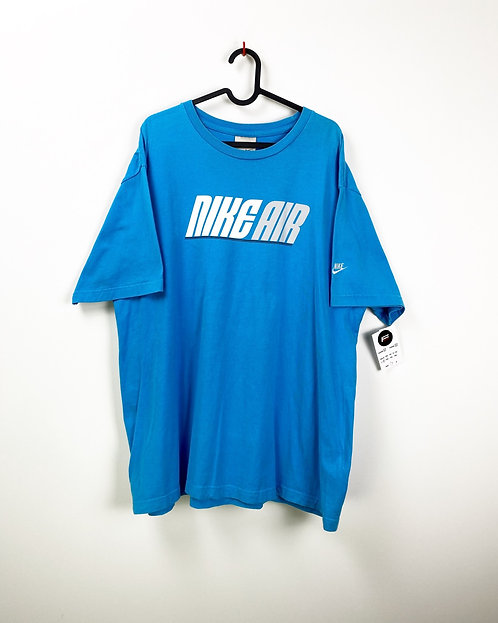 T-shirt NIKE AIR 90s (XL)