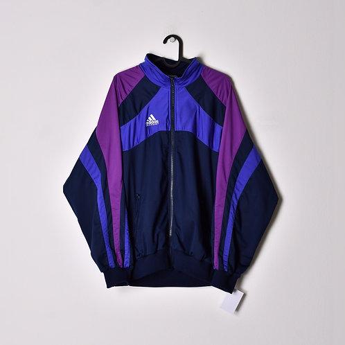Veste Adidas Equipment 80's