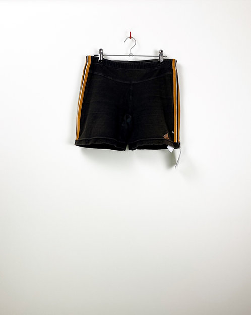 Short ADIDAS 90s (L)