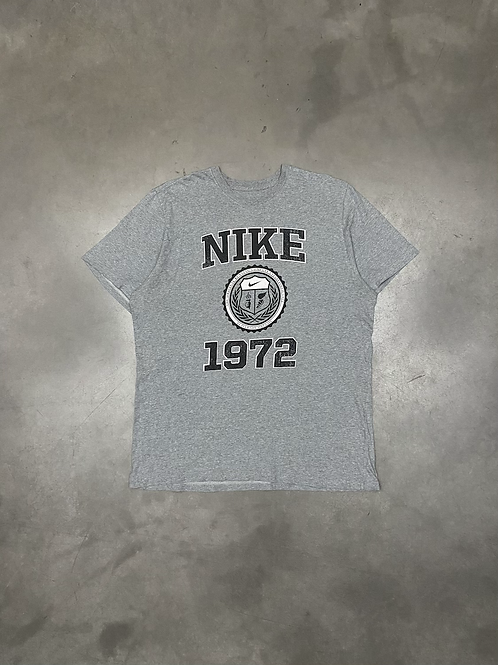 (XXL) T-shirt NIKE