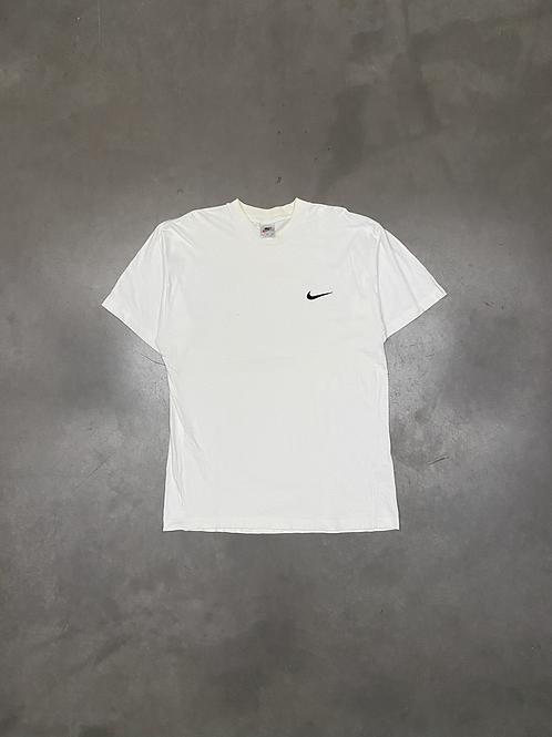 (M) T-shirt NIKE 80s