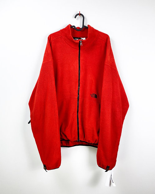THE NORTH FACE 90s Fleece Jacket (XL)