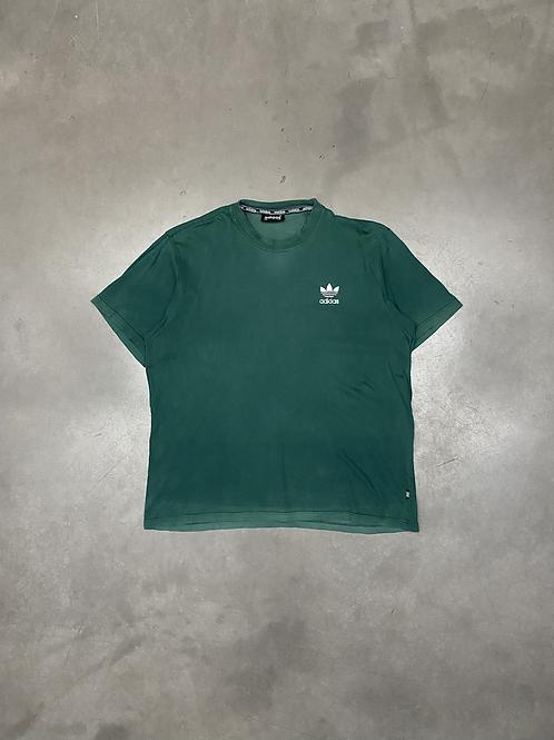 (XL) T-shirt ADIDAS 80s