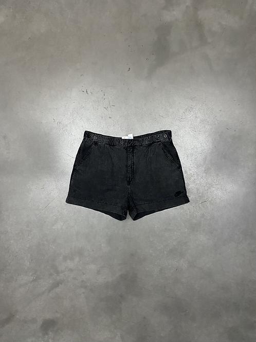 (XL) Short NIKE 80s
