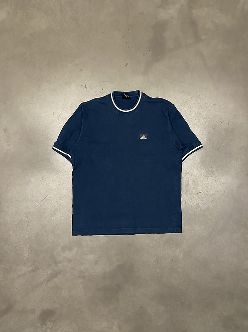 (L) T-shirt ADIDAS 90s