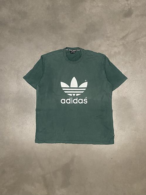 (3XL) T-shirt ADIDAS 80s