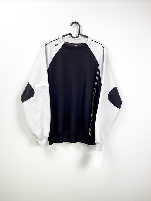 Sweat UMBRO 90s (M)