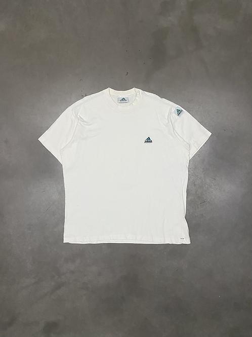 (XXL) T-shirt ADIDAS EQUIPMENT 90s